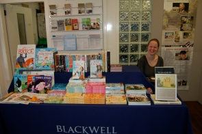 2014-pbf-blackwoods-stall