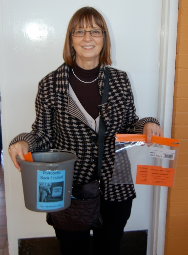 2014-pbf-volunteer-with-bucket