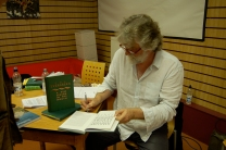 2016-pbf-know-your-place-sean-bradley-signing