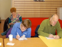 2016-pbf-writing-workshop-1