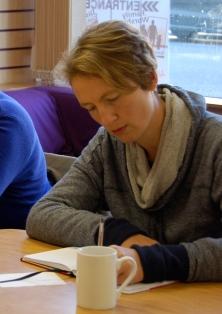 2016-pbf-writing-workshop-2