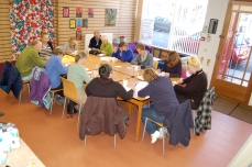 2016-pbf-writing-workshop-3