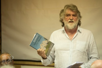 portobello-book-festival-jd019