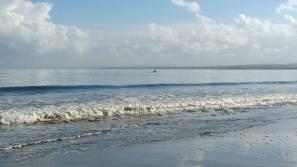 portobello-sea