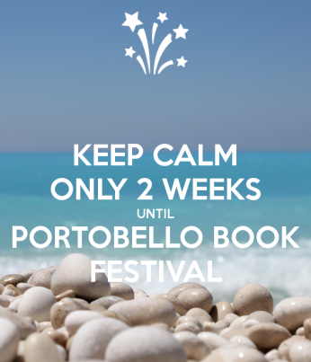 keep-calm-only-2-weeks-until-portobello-book-festival