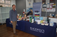 2017 PBF Blackwells