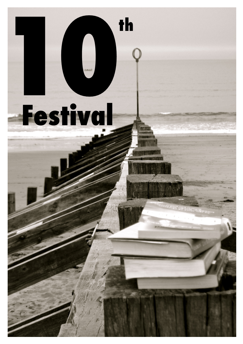 10th book fest cover pic